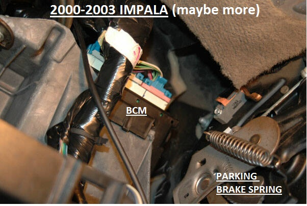 Battery besides Maxresdefault moreover Maxresdefault further Oldsmobile Buick Cadillac Gmc Chevy Saturn Pontiac Isuzu Chevrolet Bypass Security Passlock Passkey Vats Anti Theft Newrockies Pro Module Body Control Module Bcm Std likewise . on gm passlock security system